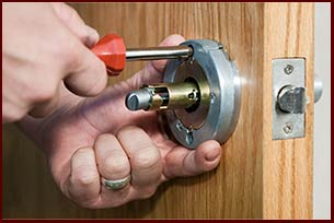 Swann Estates FL Locksmith Store Swann Estates, FL 813-473-8073