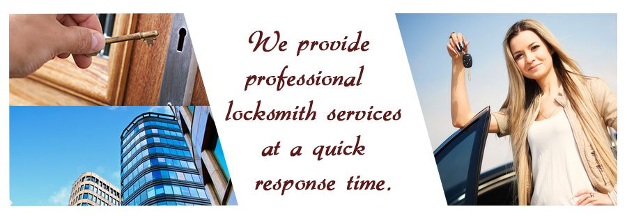 Swann Estates FL Locksmith Store, Swann Estates, FL 813-473-8073